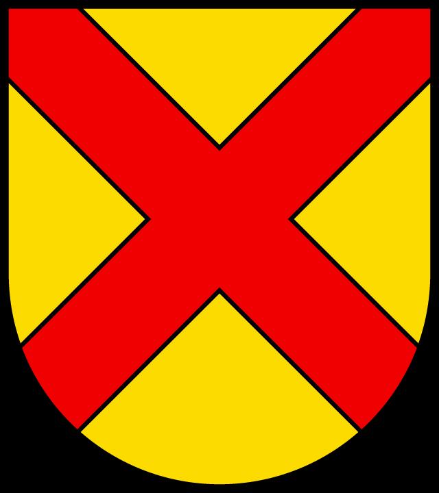 Schoeftland Logo