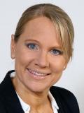 Lis Lüthi