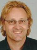 Martin Goldenberger