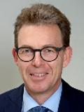 Rolf Buchser