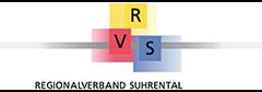 suhrental.info Logo