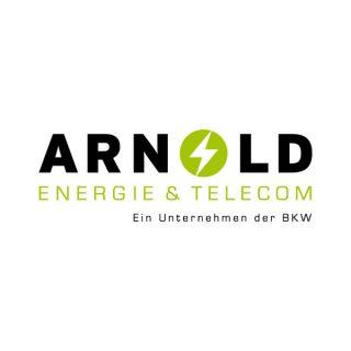 Arnoldrgb
