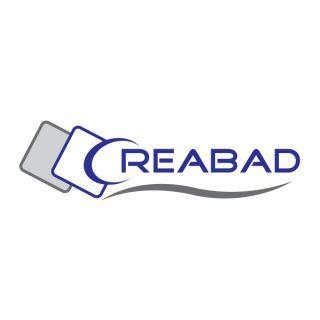 Creabad Logo 1280 600x600