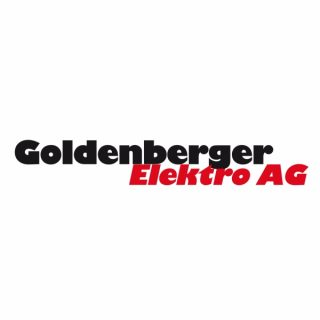 Goldenberger