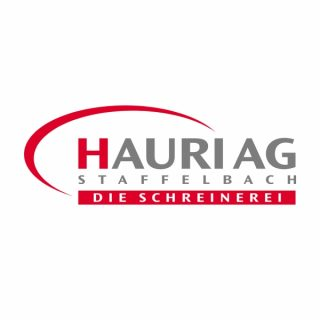 Hauri Ag Logo 1280 600x600