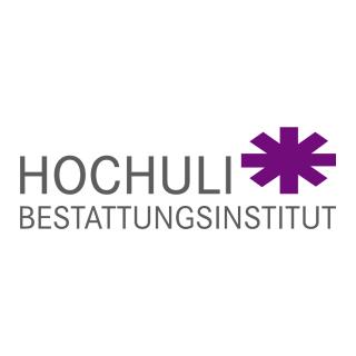 Hochueli