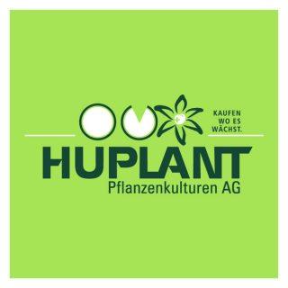 Huplant