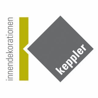Keppler Logo 1280 600x600