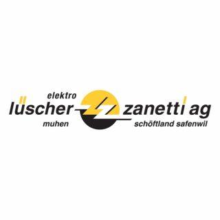 Luescher Zanetti