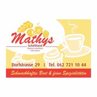Mathys Logo 1280 600x600