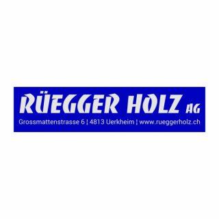 Ruegger Holz Logo 1280 600x600