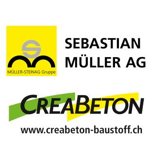 Sebastianmueller