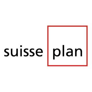 Swissplan